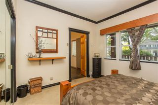 Photo 16: 143 W 13TH Avenue in Vancouver: Mount Pleasant VW House 1/2 Duplex for sale (Vancouver West)  : MLS®# R2396901