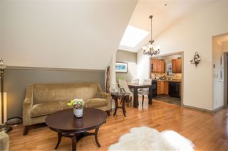 Photo 7: 143 W 13TH Avenue in Vancouver: Mount Pleasant VW House 1/2 Duplex for sale (Vancouver West)  : MLS®# R2396901