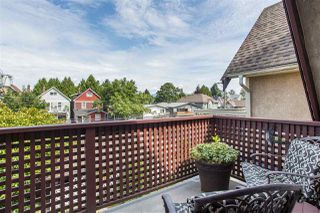 Photo 13: 143 W 13TH Avenue in Vancouver: Mount Pleasant VW House 1/2 Duplex for sale (Vancouver West)  : MLS®# R2396901