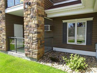 Photo 26: 104W 1300 Stockton Street in Regina: Lakeridge RG Residential for sale : MLS®# SK784396