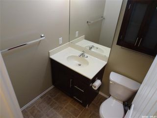 Photo 15: 104W 1300 Stockton Street in Regina: Lakeridge RG Residential for sale : MLS®# SK784396