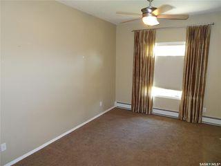 Photo 19: 104W 1300 Stockton Street in Regina: Lakeridge RG Residential for sale : MLS®# SK784396