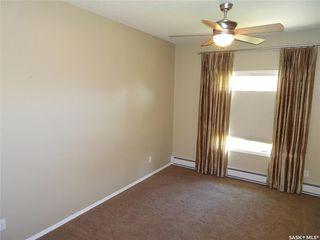 Photo 11: 104W 1300 Stockton Street in Regina: Lakeridge RG Residential for sale : MLS®# SK784396