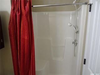 Photo 14: 104W 1300 Stockton Street in Regina: Lakeridge RG Residential for sale : MLS®# SK784396