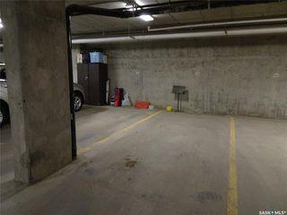 Photo 27: 104W 1300 Stockton Street in Regina: Lakeridge RG Residential for sale : MLS®# SK784396