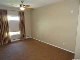 Photo 12: 104W 1300 Stockton Street in Regina: Lakeridge RG Residential for sale : MLS®# SK784396