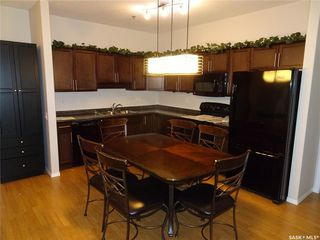 Photo 9: 104W 1300 Stockton Street in Regina: Lakeridge RG Residential for sale : MLS®# SK784396
