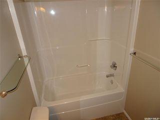 Photo 21: 104W 1300 Stockton Street in Regina: Lakeridge RG Residential for sale : MLS®# SK784396
