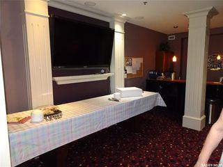 Photo 24: 104W 1300 Stockton Street in Regina: Lakeridge RG Residential for sale : MLS®# SK784396