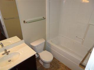 Photo 20: 104W 1300 Stockton Street in Regina: Lakeridge RG Residential for sale : MLS®# SK784396