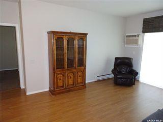 Photo 10: 104W 1300 Stockton Street in Regina: Lakeridge RG Residential for sale : MLS®# SK784396