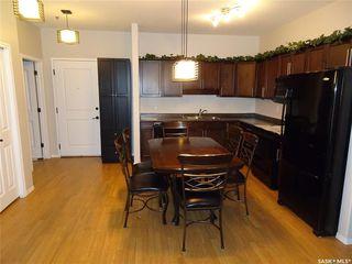 Photo 8: 104W 1300 Stockton Street in Regina: Lakeridge RG Residential for sale : MLS®# SK784396