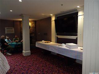 Photo 25: 104W 1300 Stockton Street in Regina: Lakeridge RG Residential for sale : MLS®# SK784396