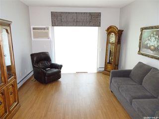 Photo 18: 104W 1300 Stockton Street in Regina: Lakeridge RG Residential for sale : MLS®# SK784396