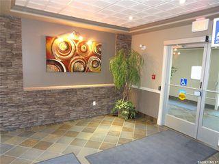 Photo 22: 104W 1300 Stockton Street in Regina: Lakeridge RG Residential for sale : MLS®# SK784396