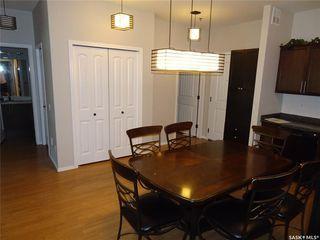 Photo 6: 104W 1300 Stockton Street in Regina: Lakeridge RG Residential for sale : MLS®# SK784396