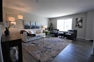 Photo 7: 4607 36 Street: Beaumont House for sale : MLS®# E4174073