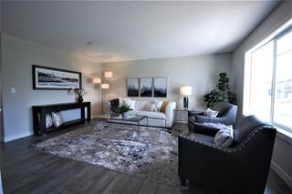 Photo 3: 4607 36 Street: Beaumont House for sale : MLS®# E4174073