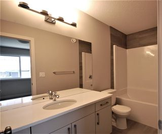 Photo 16: 4607 36 Street: Beaumont House for sale : MLS®# E4174073