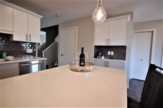 Photo 9: 4607 36 Street: Beaumont House for sale : MLS®# E4174073