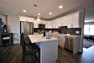 Photo 13: 4607 36 Street: Beaumont House for sale : MLS®# E4174073