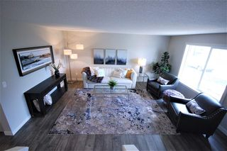 Photo 8: 4607 36 Street: Beaumont House for sale : MLS®# E4174073