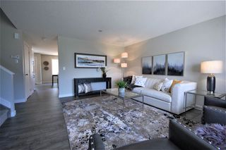Photo 4: 4607 36 Street: Beaumont House for sale : MLS®# E4174073