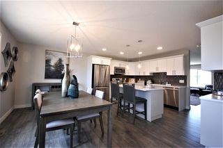 Photo 11: 4607 36 Street: Beaumont House for sale : MLS®# E4174073