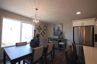 Photo 10: 4607 36 Street: Beaumont House for sale : MLS®# E4174073
