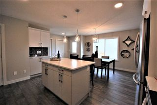 Photo 15: 4607 36 Street: Beaumont House for sale : MLS®# E4174073
