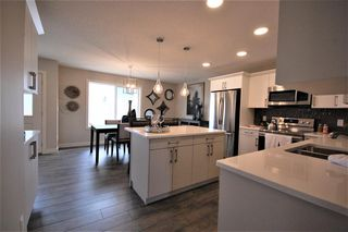 Photo 14: 4607 36 Street: Beaumont House for sale : MLS®# E4174073