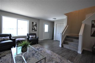 Photo 2: 4607 36 Street: Beaumont House for sale : MLS®# E4174073