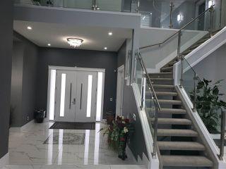 Photo 3: 1137 ADAMSON Drive SW in Edmonton: Zone 55 House for sale : MLS®# E4179746