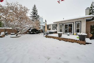Photo 28: 118 DUFFERIN Street: St. Albert House for sale : MLS®# E4179825