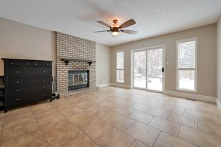 Photo 13: 118 DUFFERIN Street: St. Albert House for sale : MLS®# E4179825