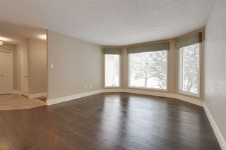 Photo 3: 118 DUFFERIN Street: St. Albert House for sale : MLS®# E4179825