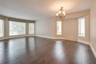 Photo 6: 118 DUFFERIN Street: St. Albert House for sale : MLS®# E4179825