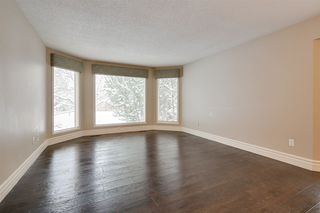Photo 2: 118 DUFFERIN Street: St. Albert House for sale : MLS®# E4179825