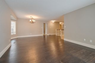 Photo 4: 118 DUFFERIN Street: St. Albert House for sale : MLS®# E4179825