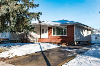 Photo 1: 1039 GILLIES Road: Sherwood Park House for sale : MLS®# E4180100