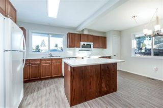 Photo 11: 1039 GILLIES Road: Sherwood Park House for sale : MLS®# E4180100