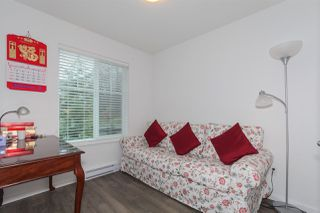 Photo 17: 94 15340 GUILDFORD Drive in Surrey: Guildford Townhouse for sale (North Surrey)  : MLS®# R2421172