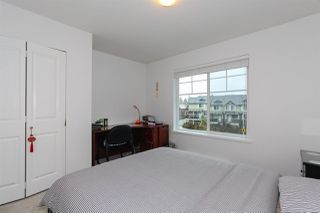 Photo 15: 94 15340 GUILDFORD Drive in Surrey: Guildford Townhouse for sale (North Surrey)  : MLS®# R2421172