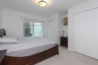 Photo 11: 94 15340 GUILDFORD Drive in Surrey: Guildford Townhouse for sale (North Surrey)  : MLS®# R2421172