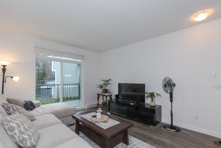Photo 7: 94 15340 GUILDFORD Drive in Surrey: Guildford Townhouse for sale (North Surrey)  : MLS®# R2421172
