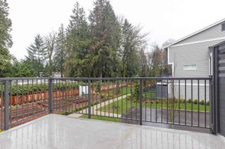 Photo 10: 94 15340 GUILDFORD Drive in Surrey: Guildford Townhouse for sale (North Surrey)  : MLS®# R2421172
