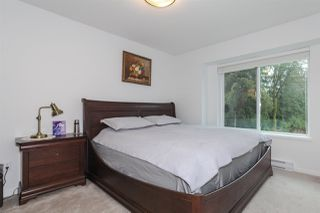 Photo 12: 94 15340 GUILDFORD Drive in Surrey: Guildford Townhouse for sale (North Surrey)  : MLS®# R2421172