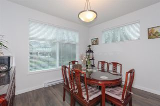 Photo 9: 94 15340 GUILDFORD Drive in Surrey: Guildford Townhouse for sale (North Surrey)  : MLS®# R2421172