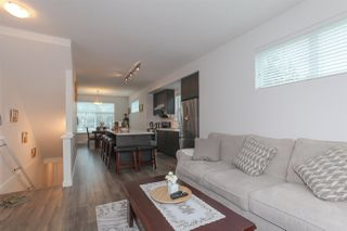 Photo 8: 94 15340 GUILDFORD Drive in Surrey: Guildford Townhouse for sale (North Surrey)  : MLS®# R2421172