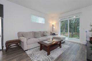 Photo 6: 94 15340 GUILDFORD Drive in Surrey: Guildford Townhouse for sale (North Surrey)  : MLS®# R2421172